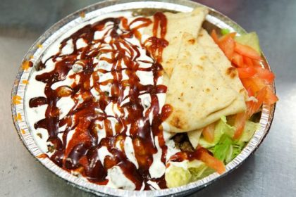 Photo Sourced From FoodBeast.com