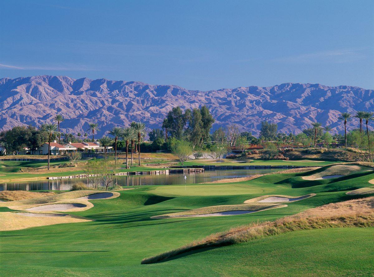 wEBLa_Quinta_Resort_Dunes_Golf_Course