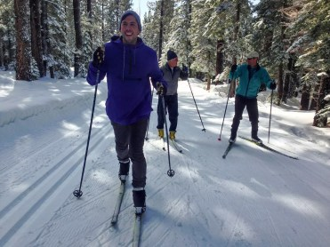 Anthony-Nordic-Skiing-2