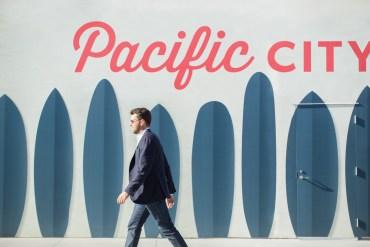 OC Apirl-Go Profile - Stenn Parton at Pacific City-Bradley Blackburn-sRGB-02
