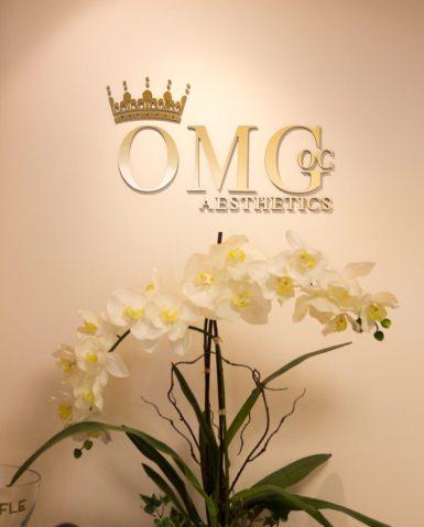 2016-05-05 OMG Cosmetics-Web Ready RGB-4