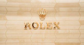20160524_JulieJones_Rolex-047