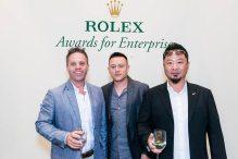 20160524_JulieJones_Rolex-082