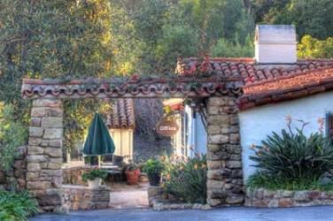 Photo Sourced From: Casa del Herrero Website