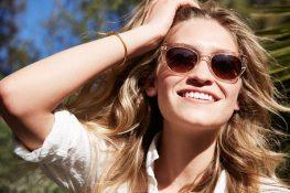 Warby Parker_Tilley_Grapefruit Soda2