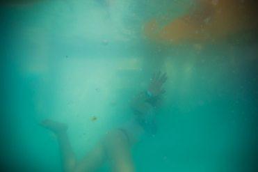 20160813_GiuseppeDeMasi_SplashHouse-0894