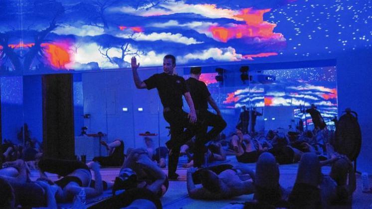 earths-power-yoga