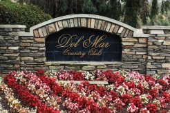 golfers-and-event-goers-enjoy-a-full-day-of-entertainment-golf-games-and-more-at-the-del-mar-country-club-in-rancho-santa-fe