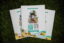 20161015_angelagarzon-lacostafilmfestival-05