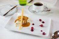 cookie-butter-semifreddo_db-brasserie_stardust