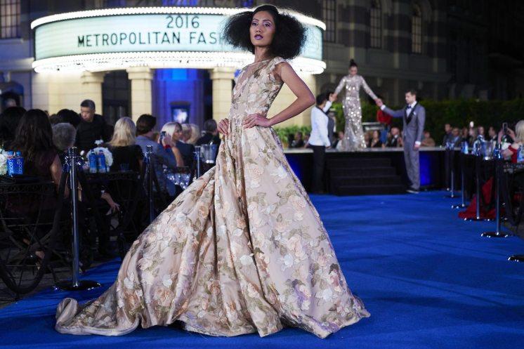 metropolitan-fashion-week-11