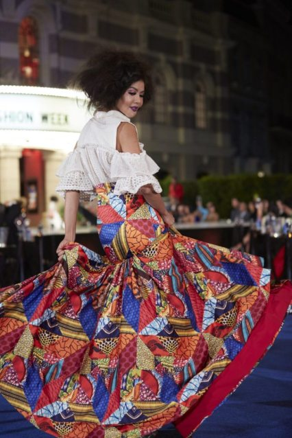 metropolitan-fashion-week-17