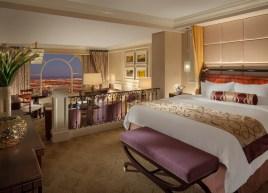 the-venetian-luxury-suite