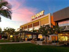 The Point in El Segundo