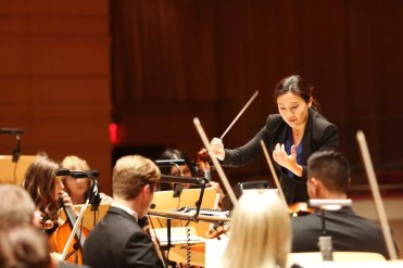 assistant-professor-of-music-mildred-yi-and-vanguard-university-instrument-ensemble