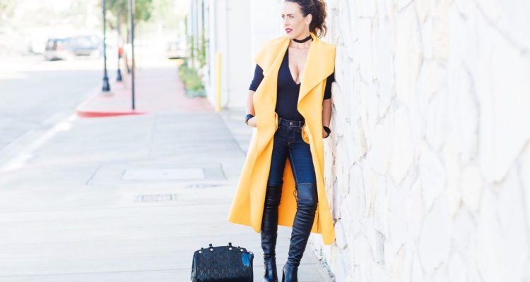 You Voted Here Are Your 5 Favorite Bloggers Of Orange County Locale Magazine