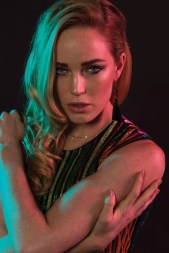 20170211_NickIsabella_CaityLotz-2_edited