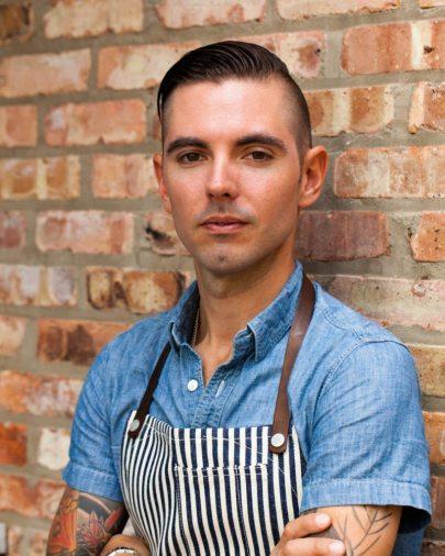 Chef_Partner_JeffMahin_MStreetKitchen_AP