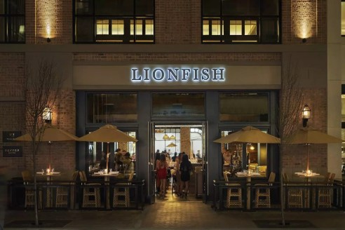 PENDRY-SD-REST-LIONFISH-1222-B