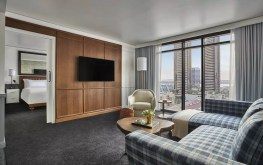 PENDRY-SD-ROOM-1219-3233