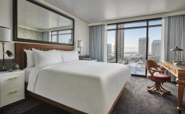 PENDRY-SD-ROOM-1219-3290