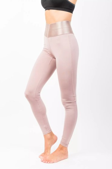 20170512_buchanan_product_leggings_016