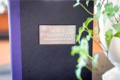 20170817_mathewmartinez_silvertrumpet_006