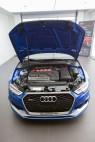 Audi Temecula Grand Opening 10