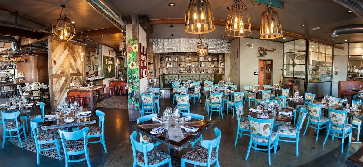 7 san diego farm to table restaurants that you need to try this rh localemagazine com farm to table restaurants maine farm to table restaurants nj