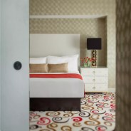 Suite_Detail Photo