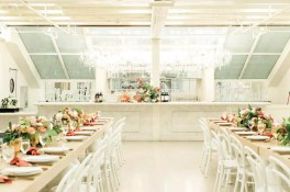 Colettes Catering 1