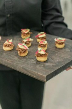 Colettes Catering 3