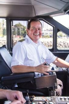 Catalina Express
