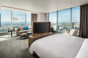 InterContinental_LA_Downtown_Deluxe_Suite