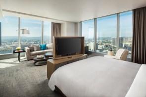InterContinental_LA_Downtown_Deluxe_Suite