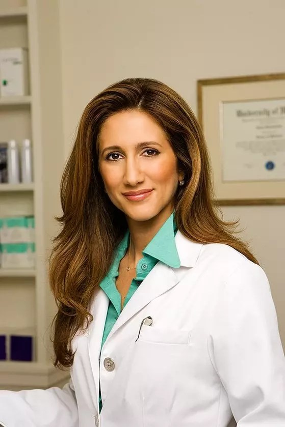 POLL: Who is Your Favorite Dermatologist in Los Angeles