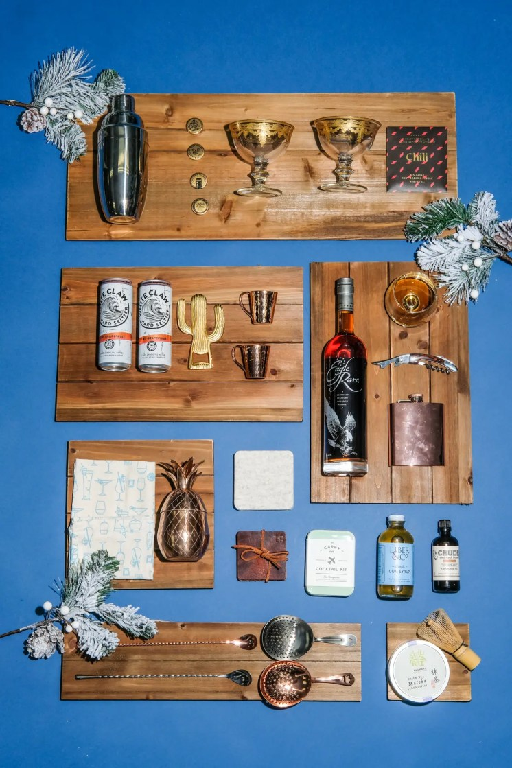 20170728_EdVisions_HolidayGiftGuide-18