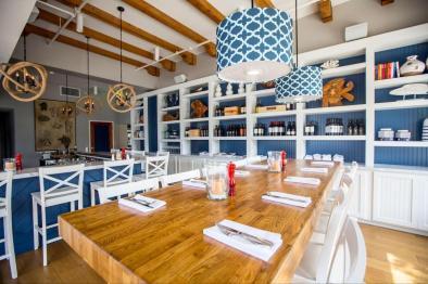 Coastal Kitchen 2