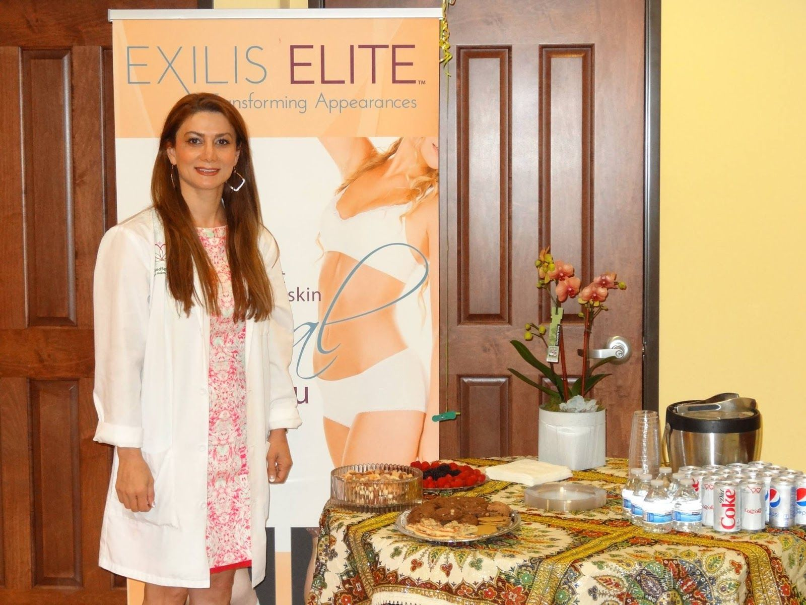 Photograph sourced from VIP Med Spa Clinic
