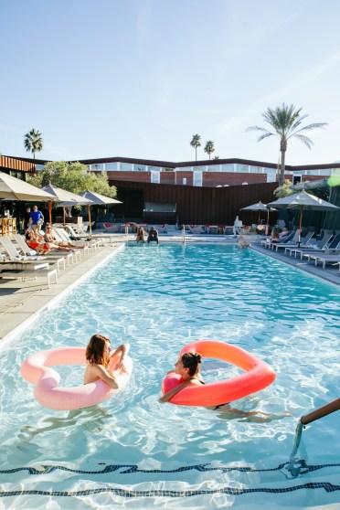 ARRIVE Palm Springs Pool -KristinTeig-1760