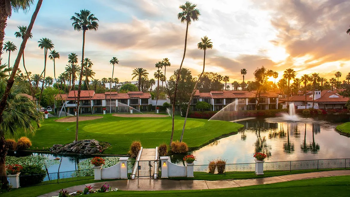Top 10 Reasons to Visit Greater Palm Springs in 2020