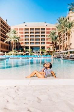 Photography Provided By: Renaissance Esmeralda Resort & Spa, Indian Wells