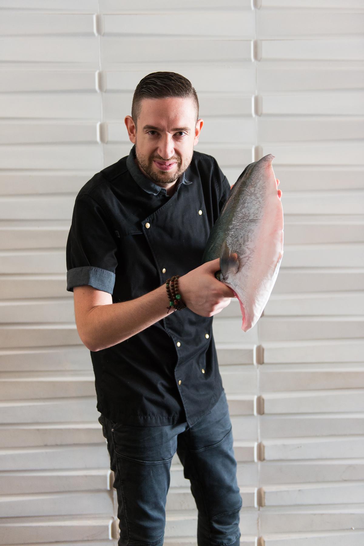 20171117_KennethAlexanderScott_Venue Sushi Web Ready-4