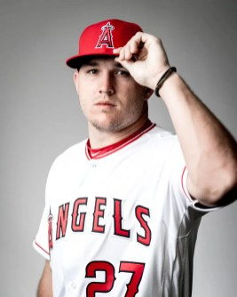 20180301_Michael Wesley_Mike Trout (Web)-1