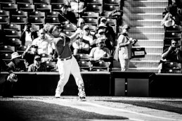 20180301_Michael Wesley_Mike Trout (Web)-12