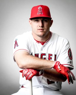 20180301_Michael Wesley_Mike Trout (Web)-2