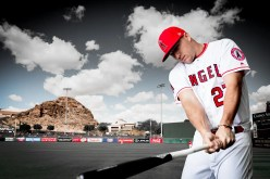 20180301_Michael Wesley_Mike Trout (Web)-4