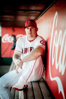 20180301_Michael Wesley_Mike Trout (Web)-5