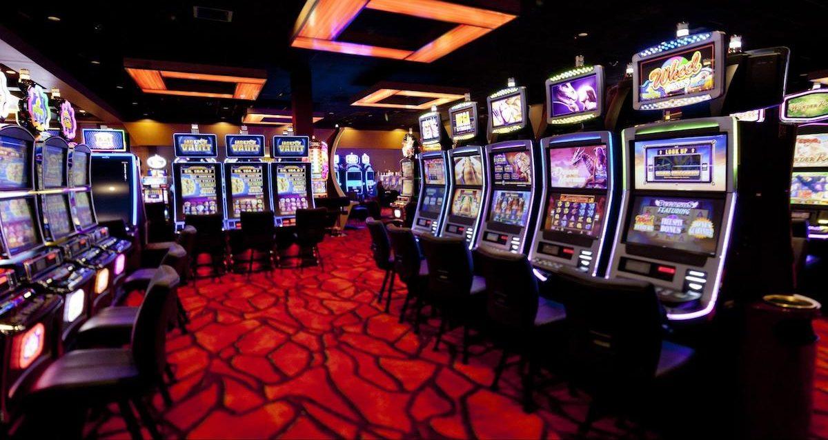 Казино 13 отыгрывание бонусов в казино