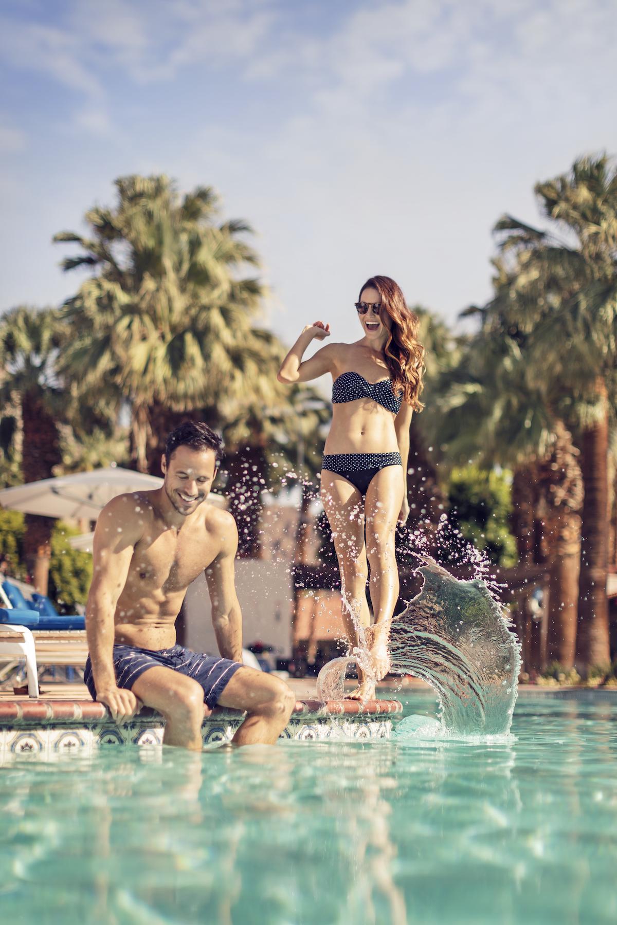 150414_La_Quinta_Dietrich_Pool_0407